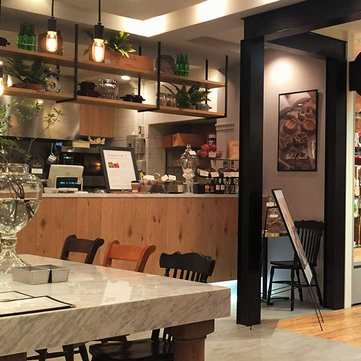 img_restaurant1.jpg