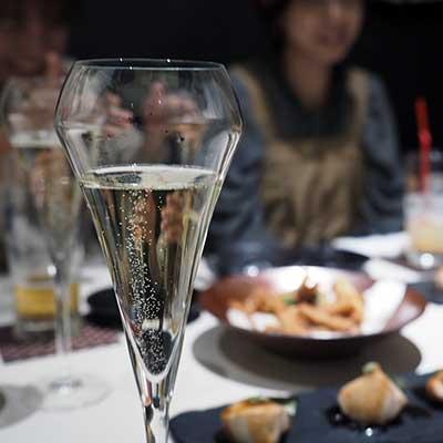 img_restaurant2.jpg